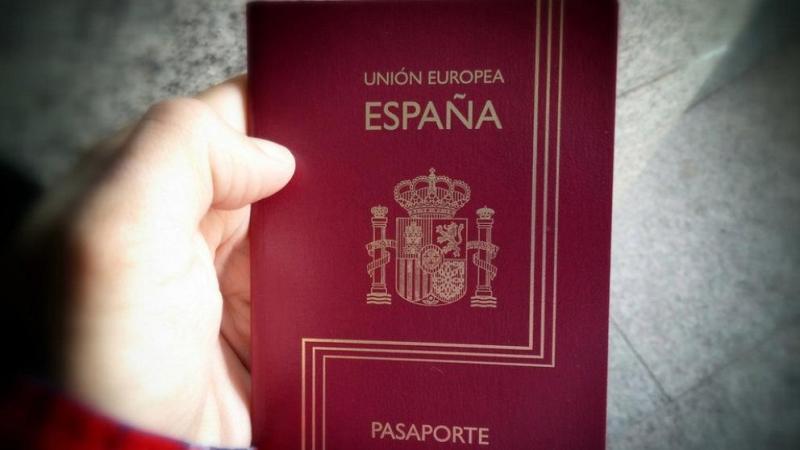 ventajas de nacionalidad espanola